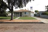 118 San Gabriel Avenue - Photo 45