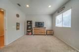5915 Larry Dean Street - Photo 27