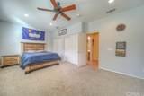 5915 Larry Dean Street - Photo 28