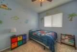 5915 Larry Dean Street - Photo 30