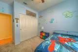 5915 Larry Dean Street - Photo 31