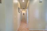 5915 Larry Dean Street - Photo 35