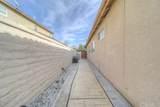 5915 Larry Dean Street - Photo 46