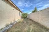 5915 Larry Dean Street - Photo 47