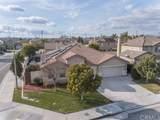5915 Larry Dean Street - Photo 50