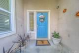 5915 Larry Dean Street - Photo 6