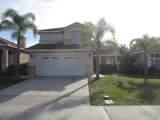 33007 Romero Drive - Photo 1