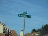 33007 Romero Drive - Photo 2
