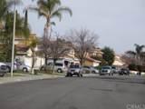 33007 Romero Drive - Photo 3