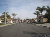 33007 Romero Drive - Photo 4