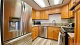 9220 Citrus Avenue - Photo 1