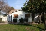 13209 Monte Vista Avenue - Photo 1