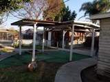 13209 Monte Vista Avenue - Photo 14
