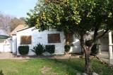 13209 Monte Vista Avenue - Photo 15
