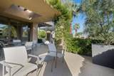 74641 Arroyo Drive - Photo 4