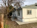 7782 Stanford Avenue - Photo 3