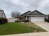 13180 Wichita Way - Photo 1