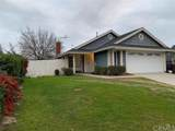 13180 Wichita Way - Photo 2