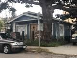 838 2nd Street - Photo 2