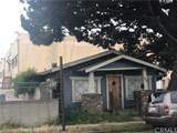 838 2nd Street - Photo 3