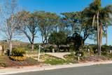 1267 Westridge Drive - Photo 5