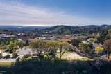 1267 Westridge Drive - Photo 8