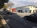 6950 Long Beach Bl - Photo 3