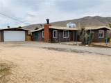 9645 Mesquite Street - Photo 1