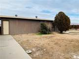 9645 Mesquite Street - Photo 2