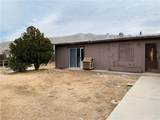 9645 Mesquite Street - Photo 3