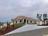 39092 Vista Del Bosque - Photo 1