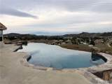 39092 Vista Del Bosque - Photo 3