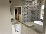 39092 Vista Del Bosque - Photo 30