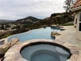 39092 Vista Del Bosque - Photo 48