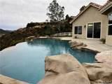 39092 Vista Del Bosque - Photo 49