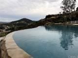 39092 Vista Del Bosque - Photo 50