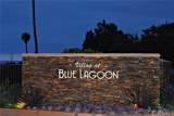 55 Blue Lagoon - Photo 44