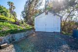 20372 Amapola Avenue - Photo 27
