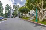 1380 Capitol Drive - Photo 3