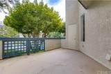 1380 Capitol Drive - Photo 43