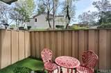 22765 Lakeway Drive - Photo 14