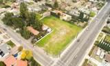 9118 Baseline Road - Photo 1