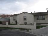 11468 Esther Street - Photo 1