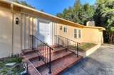 235 Foothill Boulevard - Photo 4