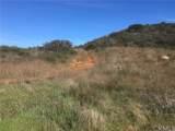7 Tierra Nuevo Drive - Photo 2