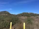7 Tierra Nuevo Drive - Photo 5