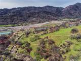 12596 White Rock Canyon Road - Photo 2