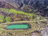 12596 White Rock Canyon Road - Photo 12
