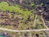 12596 White Rock Canyon Road - Photo 16