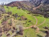12596 White Rock Canyon Road - Photo 18